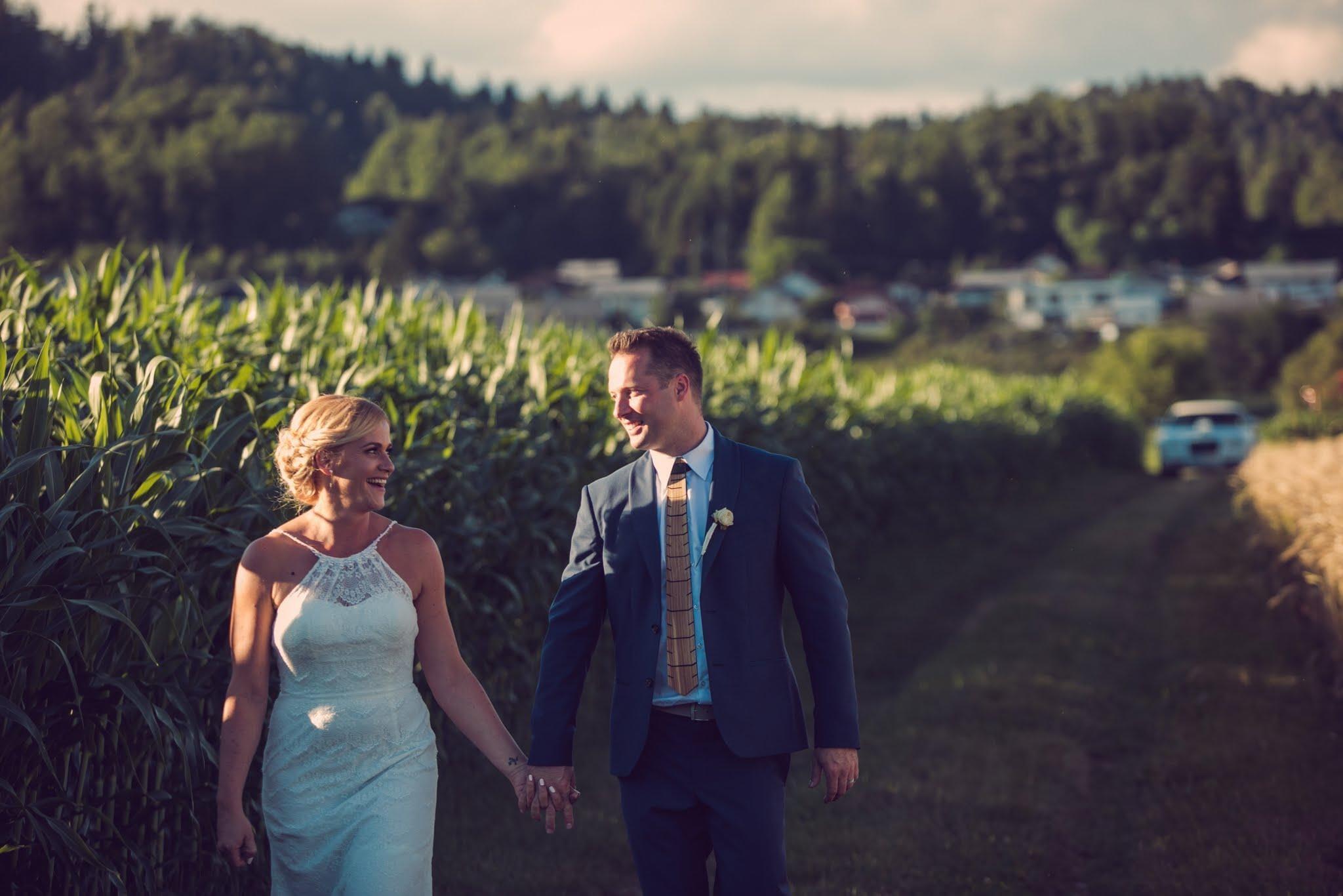 porocna fotografija zate, porocni fotograf Tadej bernik, wedding photography, wedding photography, slovenija, ljubljana, zenin, nevesta bride and groom 1