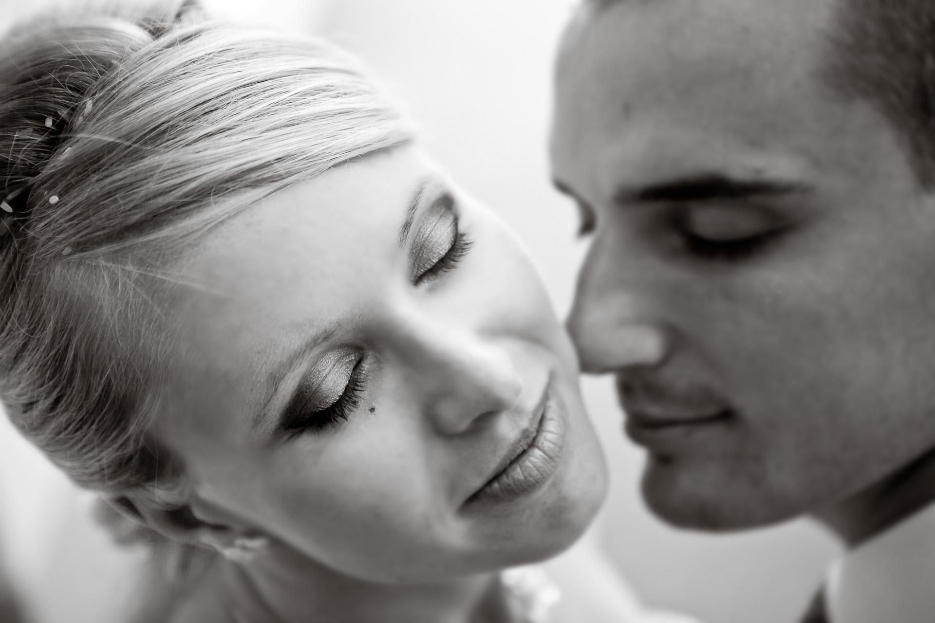 mladoporocenca, veselje ob poroki