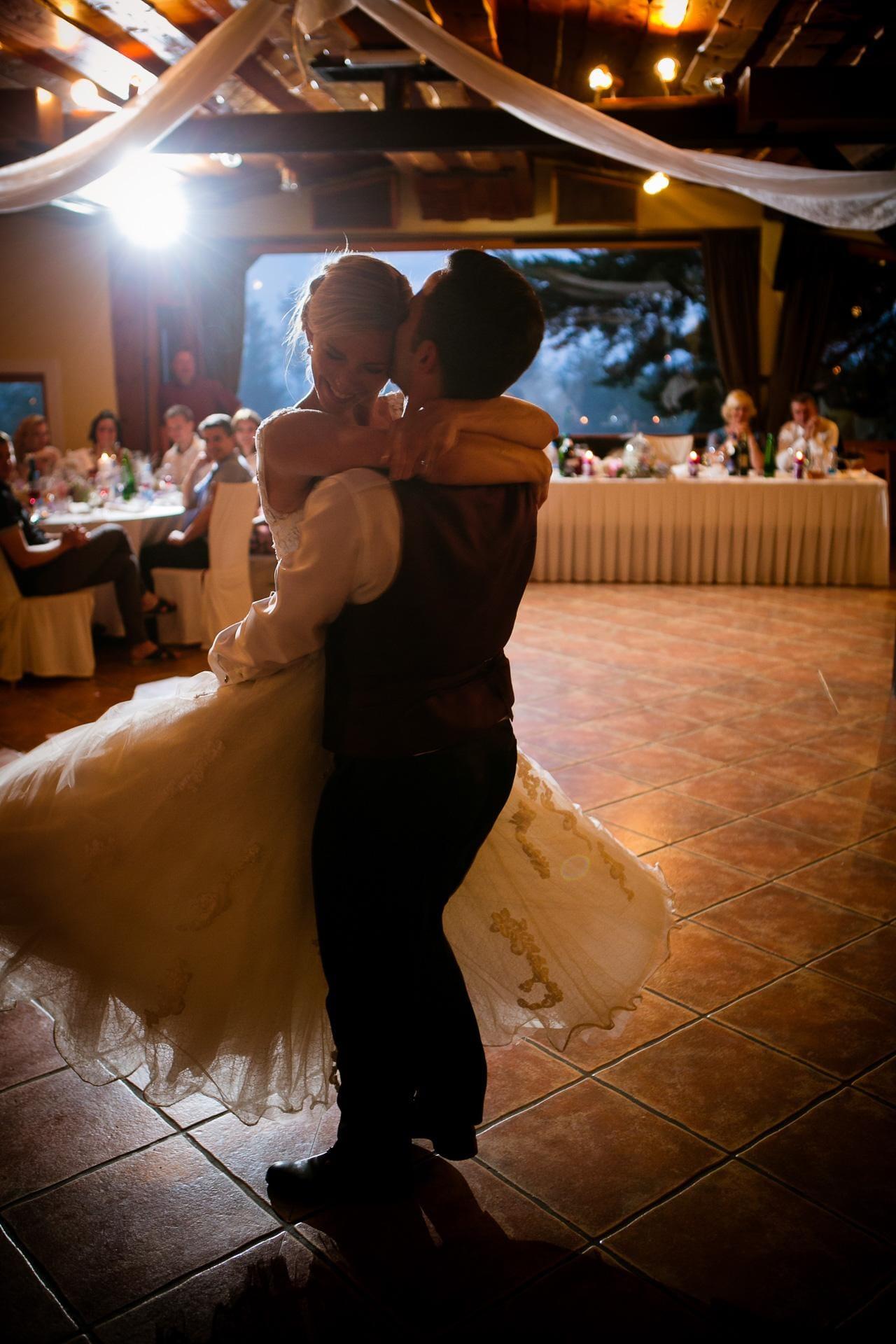 fotografzaporokocena sparkle shinylove love storyaboutlove lovestory duality dvojina, fotozate@tadejbernik.com. +386 31 413 654,, fotograf poroka, fotograf za poroko, fotografiranje poroke, groom, hochzeit, hochzeitsfotograf, hochzeitsfotos, hochzeitsreportage,