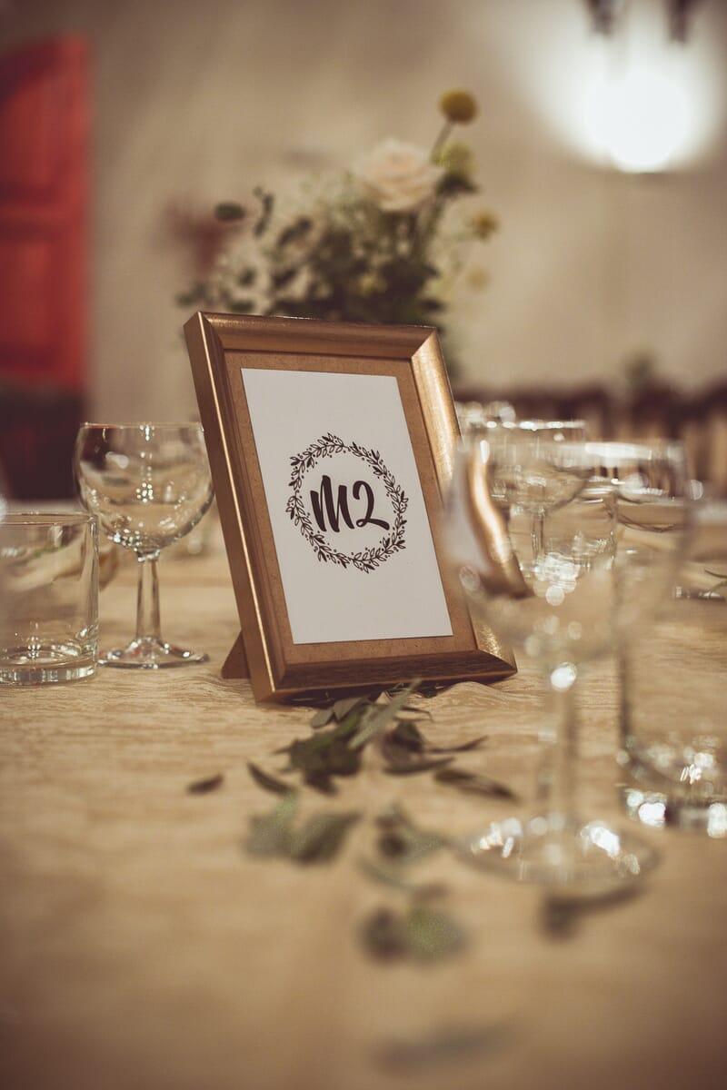 najboljše poročne fotografije, naj poročni fotograf, fotograf za poroko, naj poroka, poročni prstani Wedding photographer slovenia, ugodna cena fotografiranja poroke, hochzeitsreportage, hochzeitsfotograf,hochzeitsfotos, hochzeit, slikanje poroke cena, wedding, Bled, Ljubljana, poročna torta, poročni prstani, poročni prstan, slikanje poroke