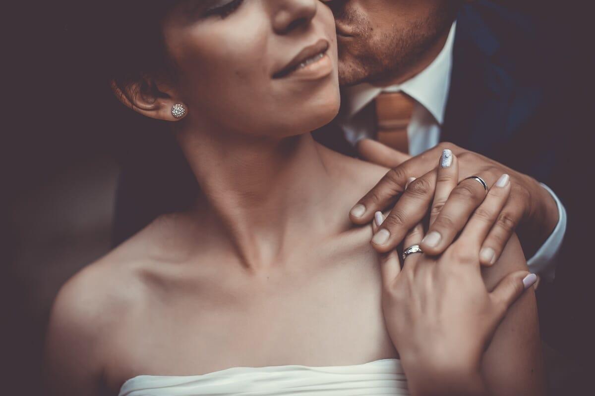 porocna fotografija zate, porocni fotograf Tadej bernik, wedding photography, wedding photography, slovenija, ljubljana, zenin, nevesta bride and groom