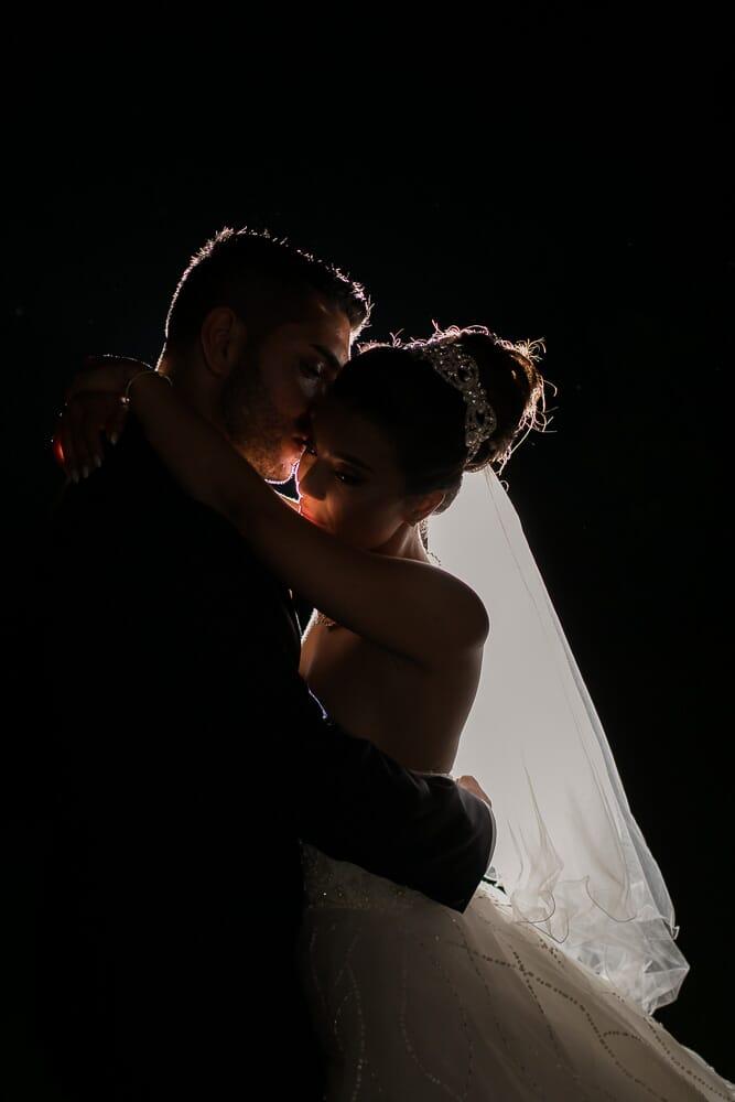 Destination, wedding, photographer, beautiful bride,groom, slovenia, ljubljana, slovenia, bled, best of wedding photos, love, cuple in love, romance, venice, hochzeitsreportage, hochzeitsfotograf,hochzeitsfotos, sparkle shiny love, price, ulm, willy club