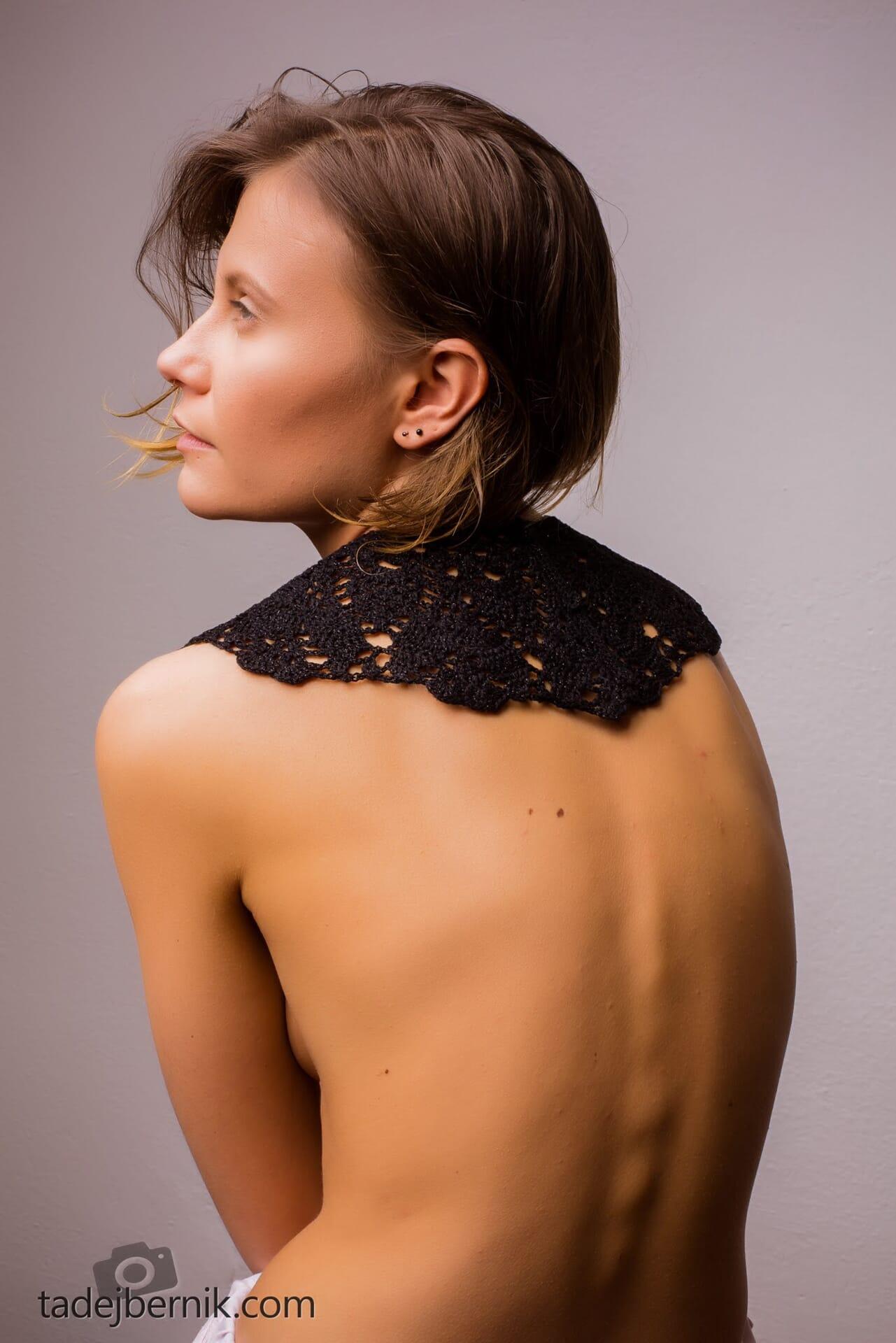 Fashion photography, modno fotografiranje